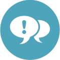 icon_communicate