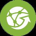 icon_richdata