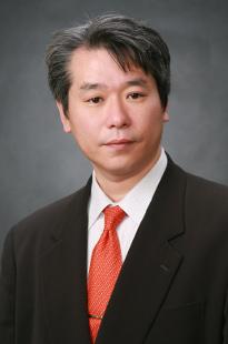 profile_yagata_small