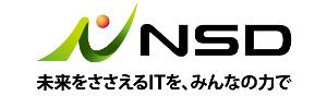 nsd_logo